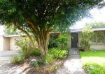 Casa en Remate en Los Fresnos 78566 WHIPPLE RD - Identificador: 3301733257