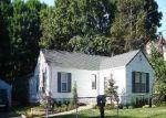 Casa en Remate en Huntington Station 11746 TIPPIN DR - Identificador: 3309957997