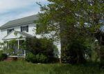 Casa en Remate en Painter 23420 BROUGHTON LN - Identificador: 3311748421