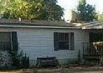 Casa en Venta ID: 03311915282