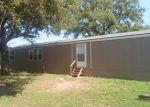 Casa en Remate en Hico 76457 COUNTY ROAD 270 - Identificador: 3311974411