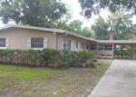 Casa en Remate en Winter Park 32792 GUNN RD - Identificador: 3312077327