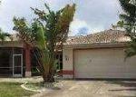 Casa en Remate en Cape Coral 33990 SE 4TH PL - Identificador: 3312755768