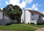 Casa en Remate en Panama City 32408 BAY POINT RD - Identificador: 3313032108