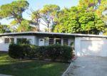 Casa en Remate en Bradenton 34209 CASABELLA DR - Identificador: 3313044380