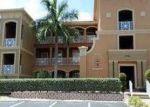 Casa en Remate en Fort Myers 33907 REFLECTION KEY CIR - Identificador: 3313560310