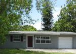 Casa en Remate en Bradenton 34205 23RD AVE W - Identificador: 3313672885