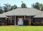 Casa en Remate en Lake City 32024 SW FANTASY GLN - Identificador: 3314033773