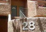 Casa en Venta ID: 03314197120