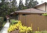 Casa en Remate en Ventura 93003 THOREAU LN - Identificador: 3314210264