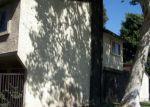 Casa en Remate en El Monte 91732 FERRIS RD - Identificador: 3314242235