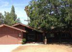 Casa en Remate en Bakersfield 93309 ANGELS CAMP ST - Identificador: 3314260191