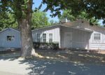 Casa en Remate en Corning 96021 EAST ST - Identificador: 3314348226