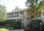 Casa en Remate en Laguna Woods 92637 VIA LOS ALTOS - Identificador: 3314381966