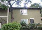 Casa en Remate en San Diego 92129 CAMINITO SULMONA - Identificador: 3314395986