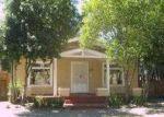 Casa en Remate en Stockton 95202 E WILLOW ST - Identificador: 3314407353