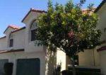 Casa en Remate en Port Hueneme 93041 CASTLE WAY CT - Identificador: 3314408679