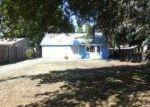 Casa en Remate en Stockton 95203 KING AVE - Identificador: 3314413493