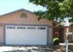 Casa en Remate en Sacramento 95828 SUMMER FALLS CIR - Identificador: 3314438454