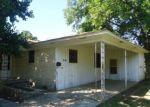 Casa en Remate en Little Rock 72204 S GRANT ST - Identificador: 3314611904