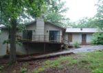 Casa en Remate en Hot Springs National Park 71913 ROCKAWAY PT - Identificador: 3314617587