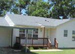 Casa en Remate en Springdale 72764 S PLEASANT ST - Identificador: 3314657443