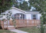 Casa en Remate en Rocky Ford 81067 SYCAMORE AVE - Identificador: 3314690738