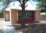 Casa en Remate en Albuquerque 87108 DAKOTA ST SE - Identificador: 3315266667