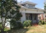Casa en Remate en Sanford 27332 W MAIN ST - Identificador: 3315365650