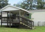 Casa en Remate en Red Oak 74563 NE 105TH RD - Identificador: 3315464184