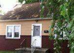 Casa en Remate en Allentown 18103 S 4TH ST - Identificador: 3315557929