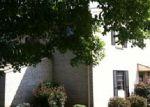 Casa en Remate en Macungie 18062 ARONIMINK PL - Identificador: 3315568426