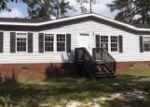Casa en Remate en Ridge Spring 29129 GOLDFINCH LN - Identificador: 3315616611