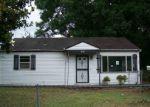 Casa en Remate en Millington 38053 SARATOGA RD - Identificador: 3315690172