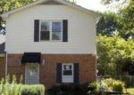 Casa en Remate en Madison 37115 MACFIE DR - Identificador: 3315698504