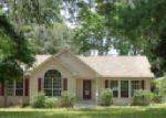 Casa en Remate en Larue 75770 PINE CREST DR - Identificador: 3315774721