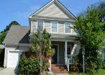 Casa en Remate en Norfolk 23503 1ST VIEW ST - Identificador: 3315874122
