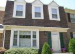 Casa en Remate en Springfield 22153 ERSKA WOODS CT - Identificador: 3316347586