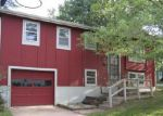 Casa en Remate en Belton 64012 NANETTE ST - Identificador: 3316590212