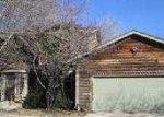 Casa en Remate en Belton 64012 HILLCREST RD - Identificador: 3316609940