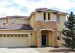 Casa en Remate en Reno 89521 CONNEMARAS CT - Identificador: 3316723810