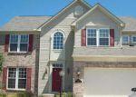 Casa en Remate en Hamilton 45011 SUGAR MAPLE RUN - Identificador: 3316764533