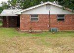Casa en Remate en Oklahoma City 73115 MARK DR - Identificador: 3317123679