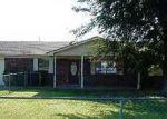 Casa en Remate en Shady Point 74956 PALOMINO ST - Identificador: 3317125423