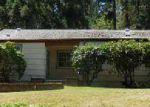 Casa en Remate en Eugene 97405 WHITBECK BLVD - Identificador: 3317179291