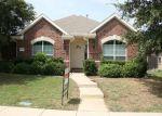 Casa en Remate en Allen 75002 STREAMS WAY - Identificador: 3317549831