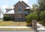 Casa en Remate en Mission 78574 WERNECKE AVE - Identificador: 3317555520