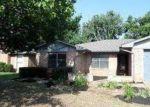 Casa en Remate en Irving 75060 SKYVIEW DR - Identificador: 3317557712