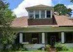 Casa en Remate en Jacksonville 75766 VALLEY VIEW LN - Identificador: 3317565143