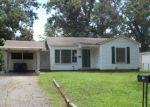Casa en Remate en Kilgore 75662 CARLISLE DR - Identificador: 3317572598